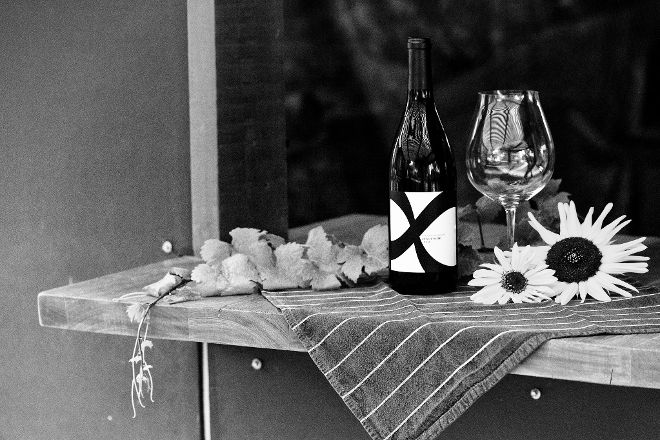8th Generation Vineyard, Summerland, Canada