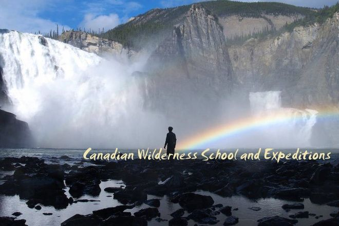 Canadian Wilderness School & Expeditions, Canmore, Canada