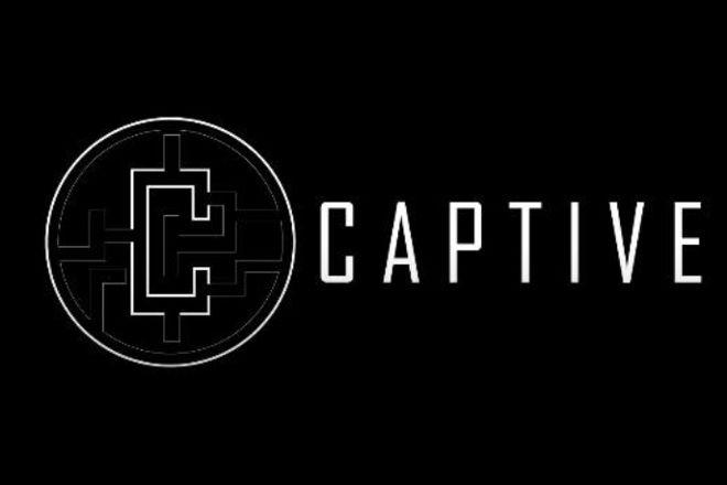 Captive Escape Rooms, Ottawa, Canada