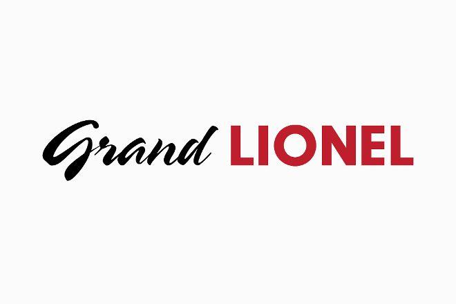 Le Grand Lionel, Montreal, Canada