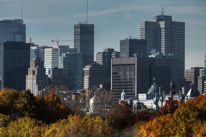 Montreal Photo Tours, Montreal, Canada