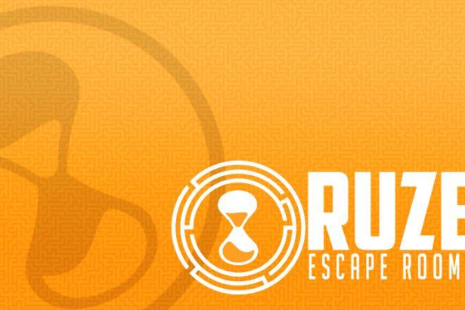 Ruze Escape Room, Burlington, Canada