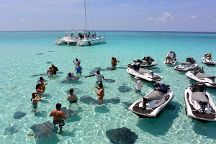 Ebanks Watersports, George Town, Cayman Islands