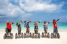 Tours Cayman