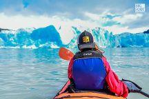 Bigfoot Patagonia Adventure