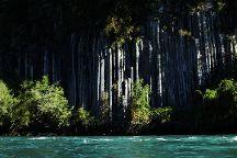 Ko'KayaK, Puerto Varas, Chile