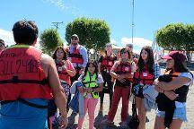 Origenes Tour, Quellon, Chile