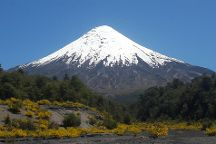 Patagonia Southern Land Expeditions, Puerto Varas, Chile