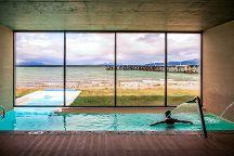 The Singular Patagonia Spa