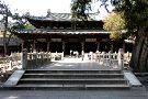 Jinsi Temple