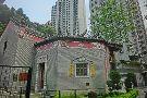 Lin Fa Kung Temple - Tai Hang