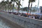 Sai Kung Street Market