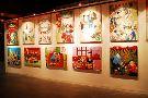 Tang Bo Art Museum