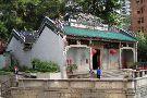 Tin Hau Temple (Causeway Bay)