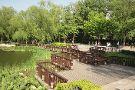 Xicheng Rending Lake Park