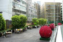 香港Apm, Hong Kong, China