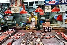Hello Hong Kong: Private & Small Group Tours, Hong Kong, China