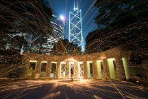 Hong Kong Photography Workshop, Hong Kong, China