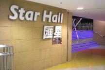 Kowloonbay International Trade & Exhibition Centre, Hong Kong, China