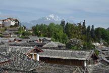 Lijiang Guides - Day Tours, Lijiang, China