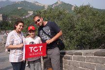 Top China Travel, Guilin, China
