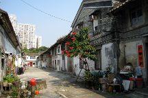 Tsang Tai Uk, Hong Kong, China