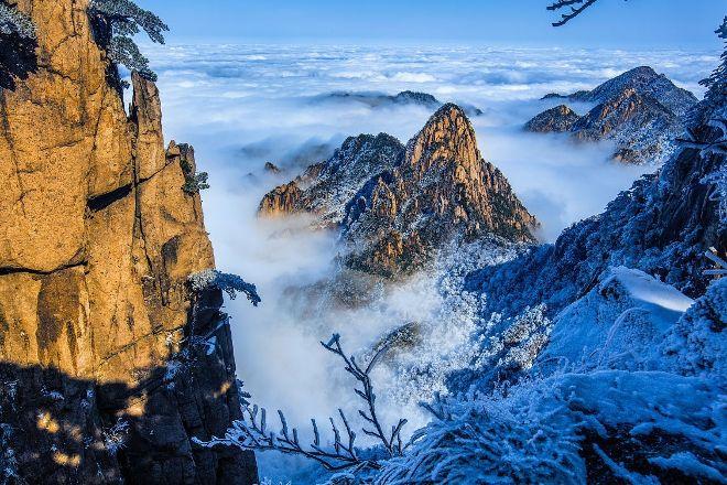China Private Tours-Day Tour, Hangzhou, China