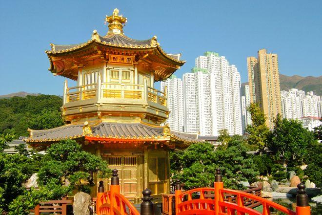 Diamond Hill, Hong Kong, China