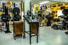 Caliwood Museo de la Cinematografia