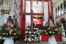 Catedral Nuestra Senora de Lourdes