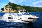 Luxury Boats Cartagena