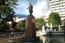 Plaza de Santander