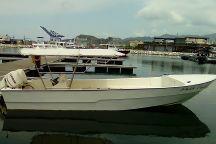 Caribbean Pro Dive Center