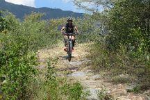 Colombian Bike Junkies - Day Tours, San Gil, Colombia