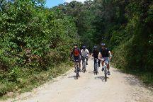 Colombian Bike Junkies Medellin