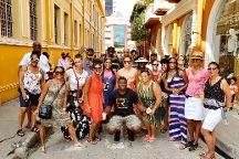 Experience Real Cartagena