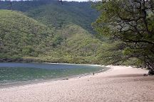 The Day Trips Tours, Santa Marta, Colombia