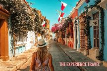 The Experience Travel