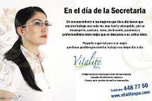 Vitalite Spa