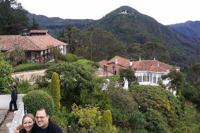 Explora Bogota Day Tours and Activities, Bogota, Colombia