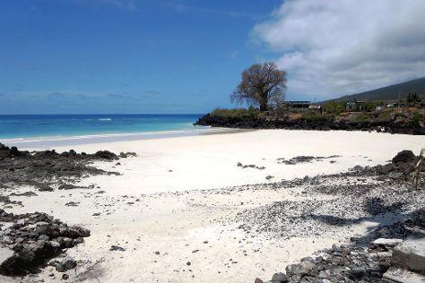 Chomoni Beach, Grande Comore, Comoros