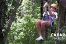 Carara Adventure Park