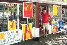 Koss Art Gallery