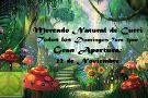 Mercado Natural de Curri