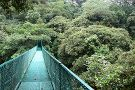 Santa Elena Skywalk