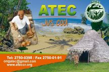 ATEC - Talamancan Association of Ecotourism and Conservation Day Tours, Puerto Viejo de Talamanca, Costa Rica
