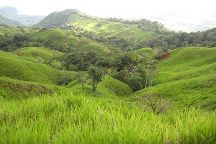 ATV Adventure Tours Costa Rica