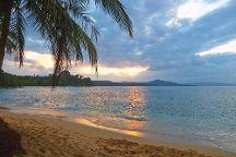 Escapade Costa Rica Tours