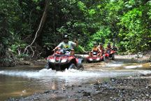 Flamingo Adventures - Day Tours, Playa Flamingo, Costa Rica