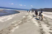 La Montana Club Ecuestre, Playas del Coco, Costa Rica